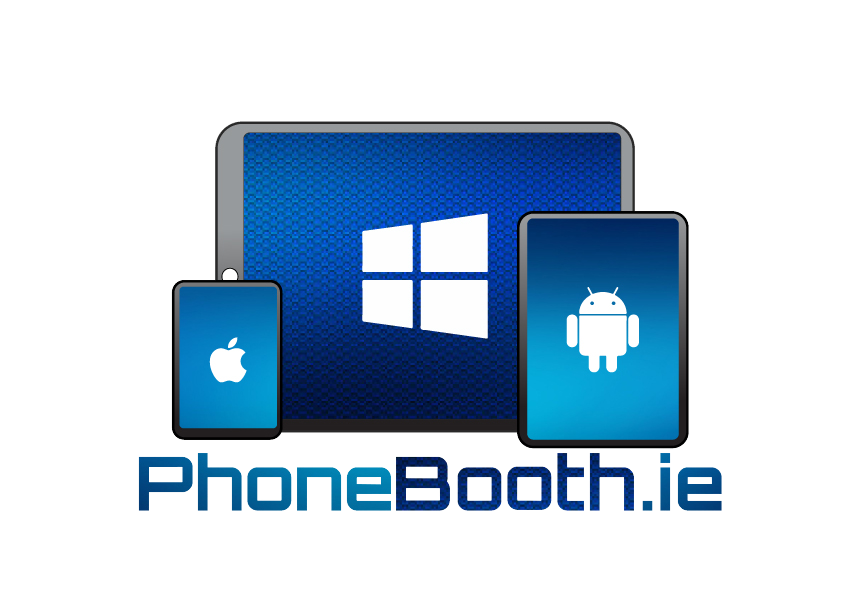 Phonebooth.ie - Smartphone Repair in Galway