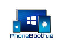 Phonebooth.ie - Smartphone Repair in Galway