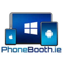 Phonebooth.ie