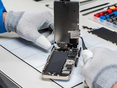 repair-phone