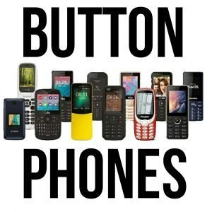 Button Phones