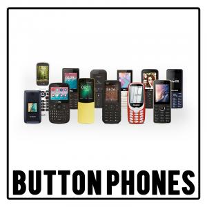 Button Phones