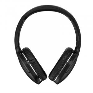 Baseus-D02-Pro-Bluetooth-Headphone Black