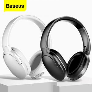 Baseus-D02-Pro-Bluetooth-Headphone