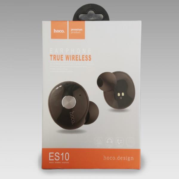 HOCO-ES10-Adore-Wireless-Earphone