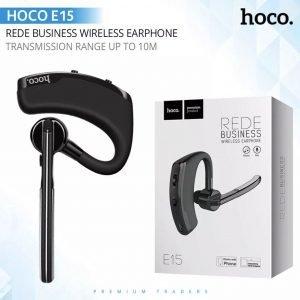 Hoco-Rede-Business-Wireless-Bluetooth